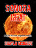 Sonora Heat by Shayla McBride