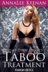 Marla's Dirty Desires 2: Taboo Treatment by AnnaLee Keenan