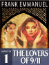 The Lovers of 9/11 by Frank Emmanuel
