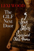 The GILF Next Door: 3 Sexy Stories of Experienced Older Women by Lexi Wood