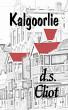 Kalgoorlie by ds Eliot