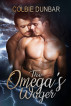 The Omega's Wager by Colbie Dunbar