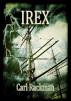 Irex by Carl Rackman