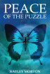 Peace of the puzzle: a novel by Hayley Morton