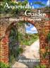Amaranth's Garden by Margaret S. Haycraft
