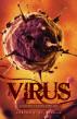 VIRUS, a science fiction thriller by Norton S. Beckerman