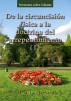 sermones sobre Gálatas  - De la circuncisión física a la doctrina del arrepentimiento ( I ) by Paul C. Jong