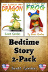 Bedtime Story 2-Pack by Scott Gordon