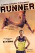 A Useful Guide for the Beginner Runner by Juan Carlos Arjona