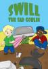 Swill, the Sad Goblin by T.R. Asch