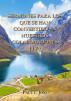 Sermones Para Los Que Se Han Convertido En Nuestros Colaboradores(IV) by Paul C. Jong