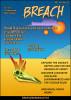 Breach - Issue #02 NZ and Australian SF and Horror by Breach