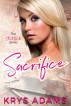 Sacrifice by Krys Adams