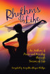 Rhythms of Life by Karynthia