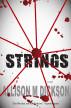 Strings by Allison M. Dickson