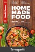 Homemade Food: World Flavors by Terrapetti Publishing