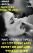 Taboo Milf Incest Bundle:  My Best Friend & I Fucked His Milf Mom...While She Slept! by Sasha Bond