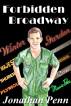 Forbidden Broadway by Jonathan Penn