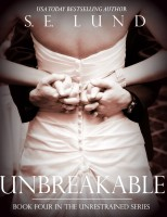 S. E. Lund - Unbreakable