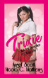 Trixie by Nicola C. Matthews
