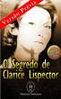 O Segredo de Clarice Lispector (Versão Prévia) by Marcus Deminco