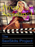 Private Secretary 1 by The SexSkits Project