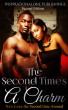 The Second Times's A Charm by Tara Hood