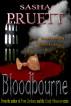 Bloodbourne by Sasha Pruett