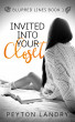 Invited into Your Closet by Peyton Landry