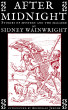 After Midnight - Stories of Mystery and the Macabre by Sidney Wainwright