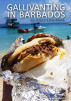 Gallivanting in Barbados: An Idiot's Journal by Jenna Wimshurst