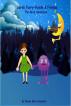 Sarah, Furry-Purple & Friends. The Moon Adventure. by Pennie Mae Cartawick