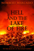 Hell And The Lake Of Fire by Norbert Mercado