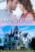 Sanctuary by Laurie Larsen