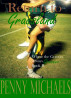 Return to Grassland (Where the Grass is Always Greener Book II) by Penny Michaels
