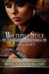 Butterfly Style by Bianca Sommerland