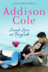Sweet Love at Bayside (Sweet with Heat: Bayside Summers Book 1) by Addison Cole