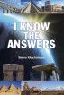I Know The Answers by Simon Khachatryan