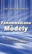 Fanambadiana Môdely (Boky Torolàlana Hanomezana Toromarika Ara-Panambadiana) by Dag Heward-Mills