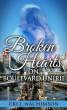 Broken hearts on Boulevard Unirii by Uri Jerzy Nachimson