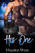 His One by Hayden West