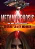 Metamorphosis - Book Two of The Earthside Trilogy by Sherri Fulmer Moorer