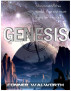 Genesis by Conner Walworth
