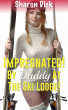 Impregnated! By Daddy At the Ski Lodge! by Sharon Dick