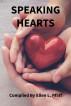 Speaking Hearts by Ellen L. Pfaff