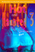 Hot and Haunted Bundle 3 by Michael Jade