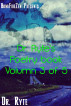 Dr. Ryte's Poetry Book Volumn 3 of 5 by Dr. Ryte