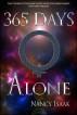 365 Days Alone by Nancy Isaak