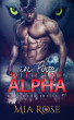 In love with an Alpha by Mia Rose