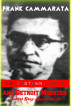 Frank Cammarata Youngstown, Ohio and Detroit Mobster by Robert Grey Reynolds, Jr